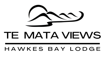 TE MATA VIEWS FINAL LOGO (3)