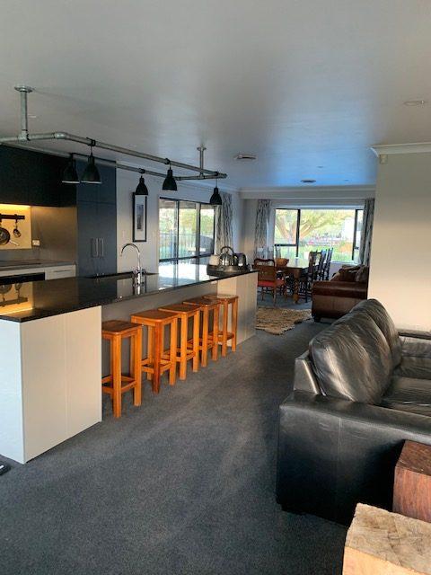 longlands kitchen 1