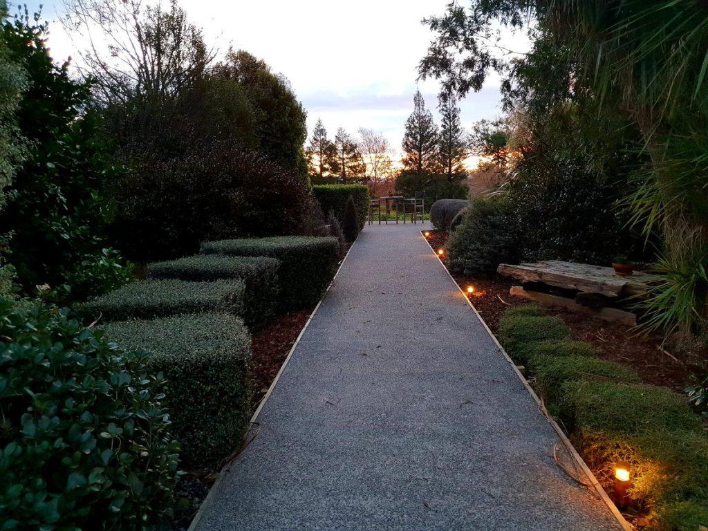 outside garden 2