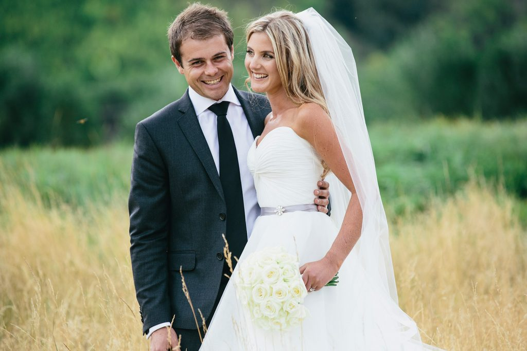 Weddings at Te Mata Views