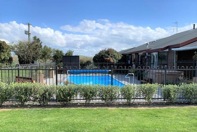 ll swimming pool