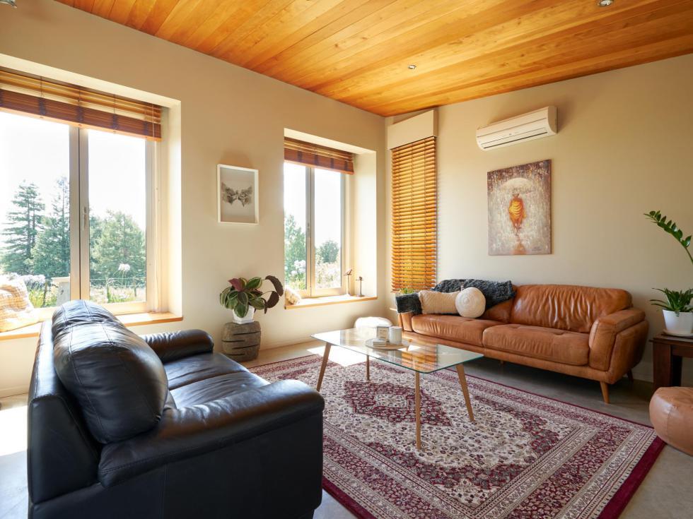 Helena House Lounge 2